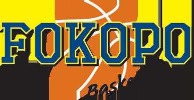 FoKoPo - Forssan Koripojat