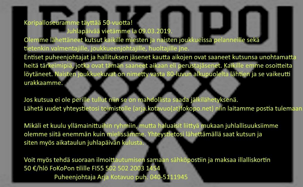 FoKoPo 50-v