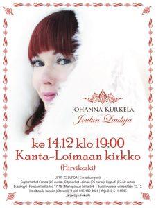 jk_julistea4