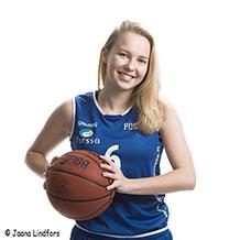 Olga Lilja