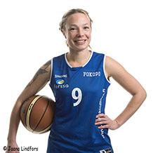 Birgit Jalonen