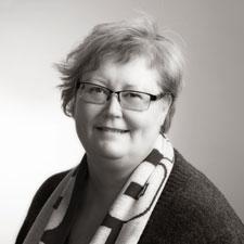 Arja Kotavuo