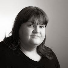 Heidi Tuominen