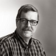 Jukka Kivistö