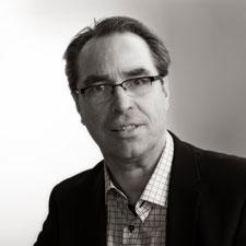 Markku Molenius